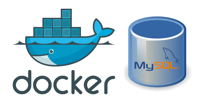 Docker Persistent Storage for MySQL Server and SELinux